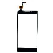 inlocuire geam touchscreen lenovo a6000