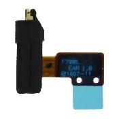 inlocuire conector jack audio lg h850 g5