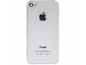 inlocuire capac baterie apple iphone 4s
