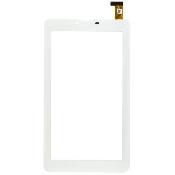 inlocuire geam touchscreen allview ax4 nano plus