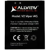 baterie acumulator allview v2 viper i 4g original