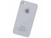 inlocuire capac baterie apple iphone 4 alb
