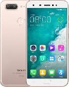 inlocuire geam sticla ecran touchscreen display gionee s10