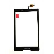 inlocuire geam touchscreen lenovo tab 2 a8-50f