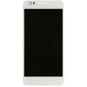 inlocuire display cu touchscreen htc desire 825 alb original