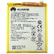 inlocuire acumulator huawei hb366481ecw huawei honor 8