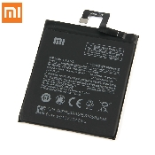 inlocuire baterie acumulator xiaomi mi 5c bn20