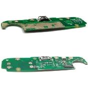 inlocuire modul cu conector alimentare nokia 2 ta-1029