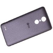 capac baterie lg k8 2017 m200n