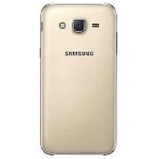 inlocuire set carcasa samsung sm-j500f galaxy j5 2015 aurie originala