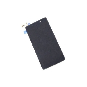 display cu touchscreen alcatel 6039h 6039k 6039x 6039y idol 3
