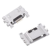 mufa conector alimentare sony c6802 c6806 c6833 d5803 d5833