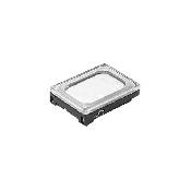 inlocuire sonerie nokia 630 lumia 635 lumia x a110 xl