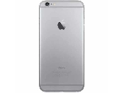 inlocuire carcasa capac baterie apple iphone 6 plus space gray