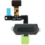 inlocuire buton meniu home samsung sm-j530f sm-j730f