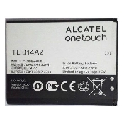 acumulator alcatel tli014a2 ot-v695 vodafone smart first 6
