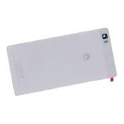 inlocuire capac baterie huawei p8 lite ale-l21 alb