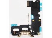 inlocuire banda cu conector alimentare apple iphone 7