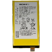 acumulator sony lis1594erpc e5803 e5823 xperia z5 compact xperia xa ultra f3211