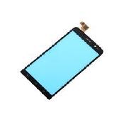 inlocuire geam touchscreen asus zenfone go zb552kl