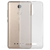 husa xiaomi redmi note 3 touch ultra slim grey