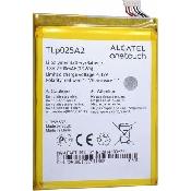 inlocuire acumulator alcatel tlp025a2 vodafone smart prime 6 4g