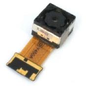 inlocuire camera spate principala lg g flex d955