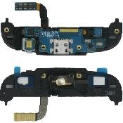 inlocuire banda conector alimentare samsung sm-g357 galaxy ace 4