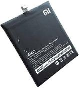 inlocuire acumulator baterie xiaomi mi 4i bm33