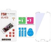 geam protectie 026mm touchscreen sony e6853 xperia z5 premium e6833 e6883