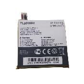 inlocuire baterie acumulator alcatel one touch idol 6030 6030d 6030x 6030a tlp018b2