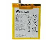 inlocuire baterie acumulator huawei hb416683ecw nexus 6p