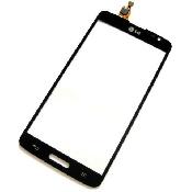 inlocuire geam touchscreen lg d680 d682tr g pro lite
