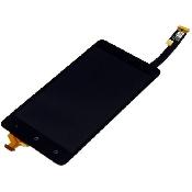 inlocuire display cu touchscreen htc desire 400 t528w one su