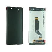 display sony g3212 xperia xa1 ultra dual g3221 xperia xa1 ultra