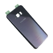 inlocuire capac baterie samsung sm-g955f galaxy s8 plus original