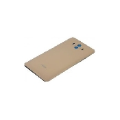 inlocuire capac baterie huawei mate 10 alp-l09 alp-l29 auriu