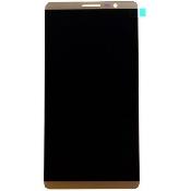 inlocuire display cu touchscreen allview p8 emagic