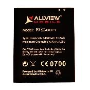 inlocuire baterie acumulator allview p7 seon original
