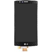 inlocuire display cu touchscreen lg h815 g4 original