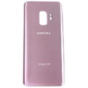 inlocuire capac baterie samsung sm-g960f galaxy s9 violet
