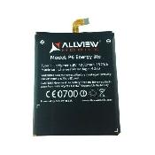 inlocuire baterie acumulator allview p6 energy lite original