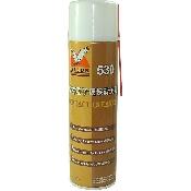 spray curatat contacte degresant decontaminare falcon 530 550ml