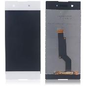 display set sony xperia xa1 g3121 g3123 g3125 xperia xa1 dual g3112 g3116