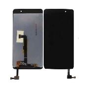 inlocuire display complet blackberry dtek50