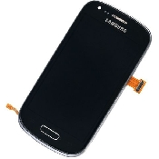 inlocuire display complet samsung i8190 galaxy s iii mini original