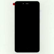 inlocuire display touchscreen allview v2 viper xe original