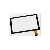 inlocuire touchscreen tableta 101 rev cn131c1010g12v0