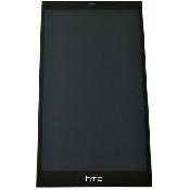 inlocuire display cu touchscreen htc desire 530 626 626g 626g+