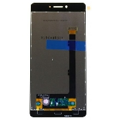 inlocuire display touchscreen allview p9 energy lite